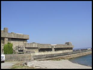 (F) Brest 14.07.2006