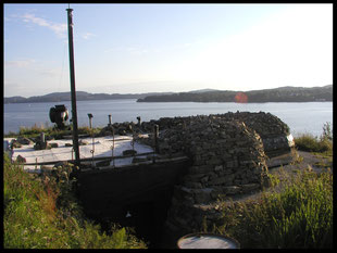 (N) Bergen 26.07.2005