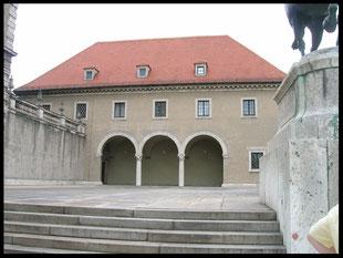 (D) München 23.06.2006