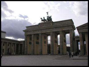 (D) Berlin 09.10.2003