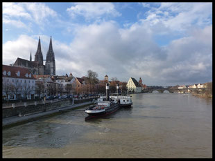 (D) Regensburg 28.12.2012
