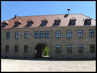 (D) Flossebürg 06.06.2010