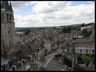 (F) Blois 23.07.2006