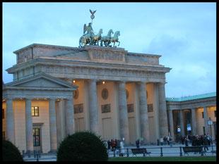 (D) Berlin 29.12.2006 - 02.01.2007