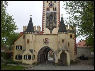 (D) Landsberg am Lech 28.04.2013
