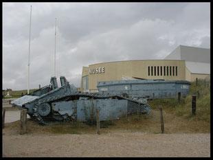 (F) Utha Beach 02.06.2003