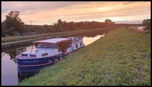 (F) Canal de la Marne au Rhin 09. - 12.07.2020