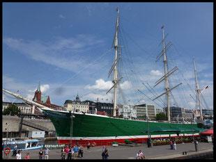 (D) Hamburg 15. - 17.07.2011