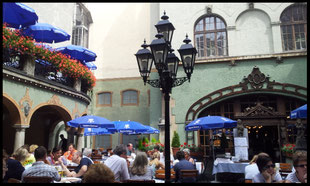 (D) München 27. - 29.07.2012