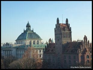 (D) München 28. - 30.11.2011