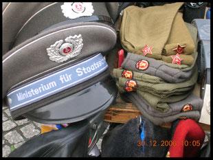 (D) Berlin 29.12.06 - 01.01.07