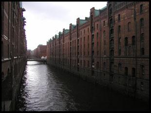 (D) Hamburg 30.07.2005