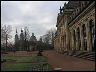 (D) Fulda 11.12.2005