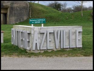 (F) Azzeville 19.03.2008