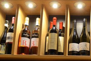GaumenGold –Wein