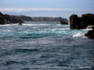 Ouessant (29) RLM 2006