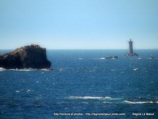 L'phare du Four (29) RLM 2013