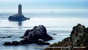 Pointe du Raz (29) RLM 2013