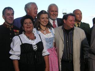 Junger Wein und alte Lieder 2004 BR mit Gunther Emmerlich
