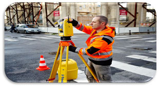 equipo topografico trimble s3