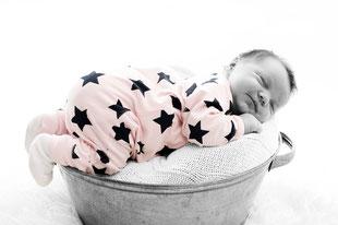 newbornfoto hengelo