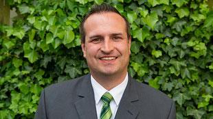 Marcel Frey