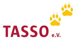 Registrieren Sie kostenlos Ihr Haustier. Unsere sind es!