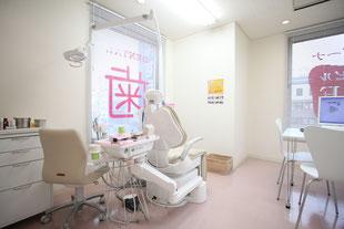 倉敷歯科衛生士求人