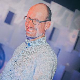 DJ Mike Skott, Mittelhessen-DJs