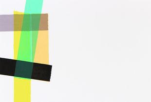 Dirk Rausch, Galerie SEHR Koblenz