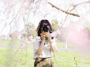 Photo by Miwa Maeda