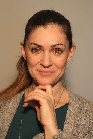 Beratung - Coaching - Mental Training - Bianca Bachmann