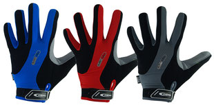 velo cycle bike textile gants glove long couleur pas cher