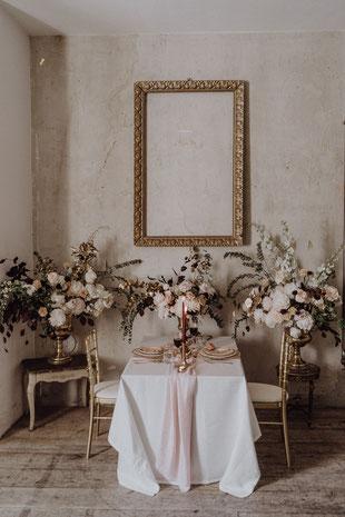 Hochzeitsplaner Düsseldorf Zeremonienmeister