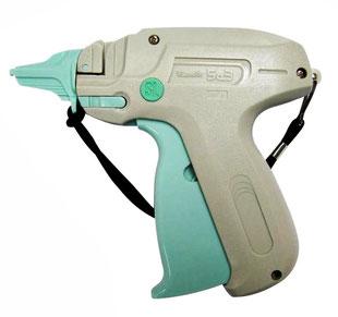 Pistola Banok 503SL Standard Larga
