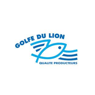 Association Méditerranéenne des Organisations de producteurs