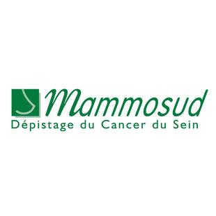 Centre Régional de Lutte contre le Cancer - Montpellier