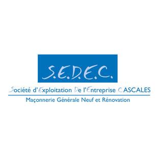 logo maçonnerie générale