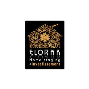 logo Home staging & Investissement