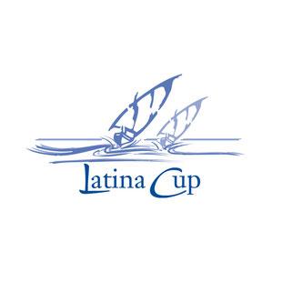 Association Voile Latine - Palavas-les-Flots