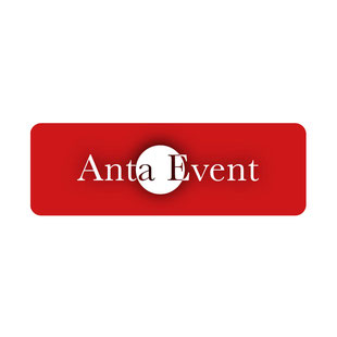 logo Anta Event Événementielle