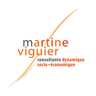 logo consultante