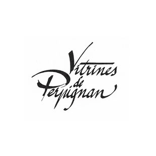 Logo Havas Les Vitrines de Perpignan