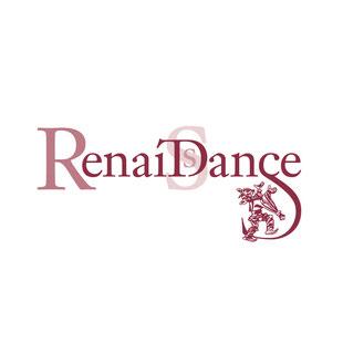 Compagnie de danse renaissance