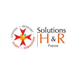 logo consultante RH Restaurant