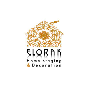 logo Home staging & Décoration