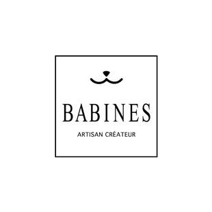 logo artisan Friandises bio pour chien