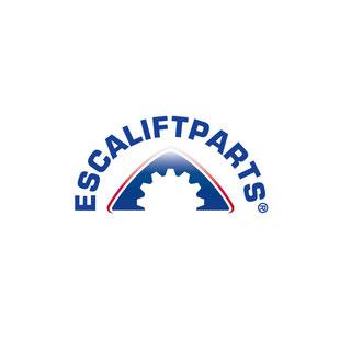 logo société de pièces détachées