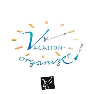 Vacation Organizer.com Organisation de voyage