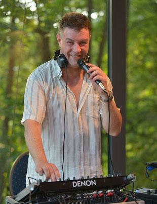DJ Dresden Tompa